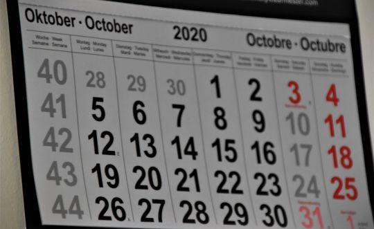 Cas défendu Hom'Avocats CCMI dates conditions suspensives