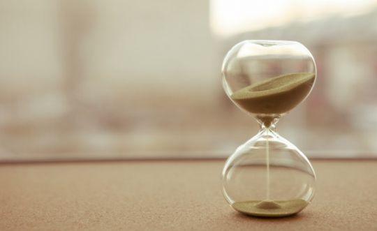 La garantie de parfait achèvement doit être mise en oeuvre dans le délai d'un an suivant la réception sous peine de forclusion